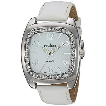 Peugeot Watch Woman Ref. 310WT