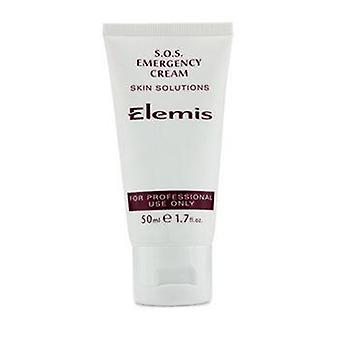 Elemis Sos Emergency Cream (salon Product) - 50ml/1.7oz