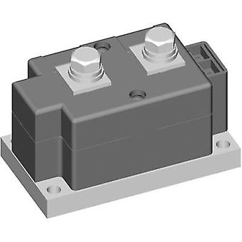 IXYS MCO500-16io1 Thyristor (SCR) - Module Y1 CU 1600 V 560 A