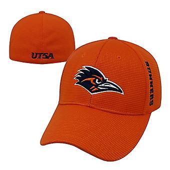 UTSA Roadrunners NCAA TOW