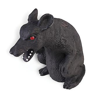 Bristol Novelty Possessed Rat