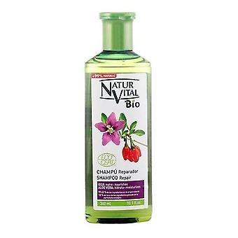 Herstellende shampoo Naturaleza y Vida