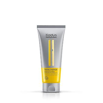 Kadus care visible repair intensive mask 200ml