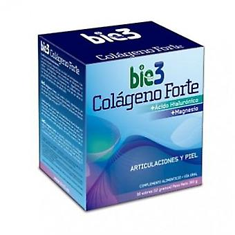 Bio3 Collagen Forte 12 gr 30 Envelopes