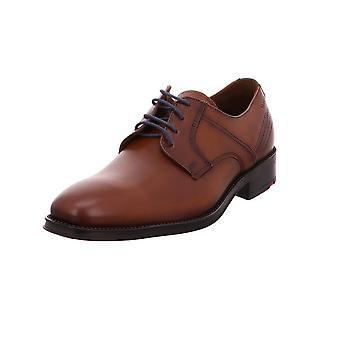 Lloyd Gala 2860313 universal all year men shoes