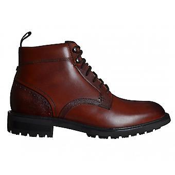 Ted Baker mænd ' s wottsn Tan støvler