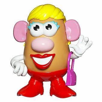 Mrs. Potato Head, Doll