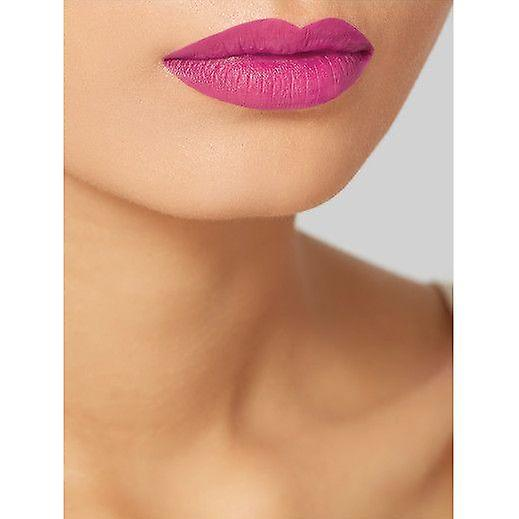 Opaque Rouge Liquid Lipstick - Ballet