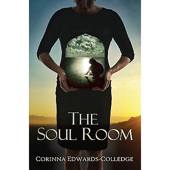 The Soul Room by EdwardsColledge & Corinna