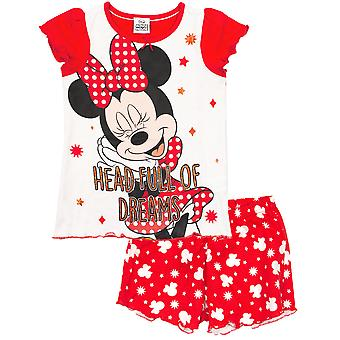Disney | Minnie Mouse