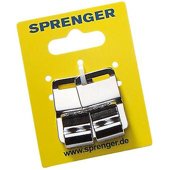 HS Sprenger Eslabon neck tech 3cm (Dogs , Collars, Leads and Harnesses , Collars)