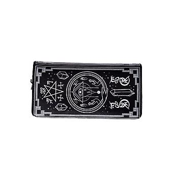 Banned Apparel Spellbinder Wallet
