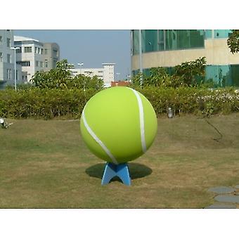 EVC-0049, Riesen-Tennisball - 40