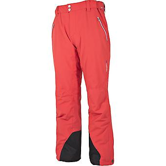 Tenson Zidny 5013002238 skiing winter men trousers