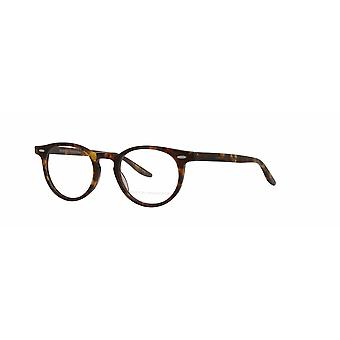 Barton Perreira Banks BP5007 0LY Chestnut Glasses