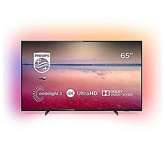 Smart TV Philips 65PUS6704 65