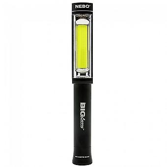Nebo Big Larry Power LED Work Light