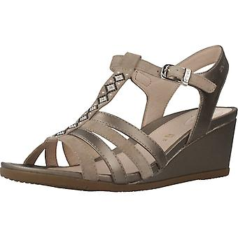 Stonefly Sandals 210850 Color 075