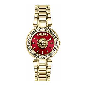 Versus VSP642418 Bricklane Women's Watch