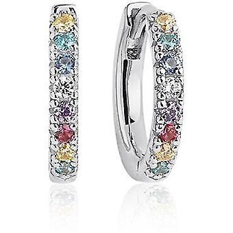 Sif Jakobs Earrings Women's SJ-E2859-XCZ