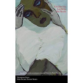 Poems of Luu Dieu Vn Luu Mlan  Nh Thuyn by Luu & Mlan