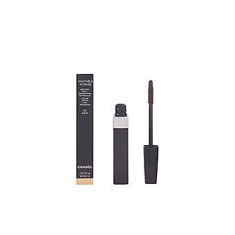 Chanel onnavolgbare intens Mascara #20-brun 3 Gr voor vrouwen