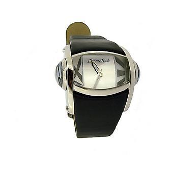 Reloj Unisex Chronotech CT7681M-08 (48 mm) (Ø 48 mm)