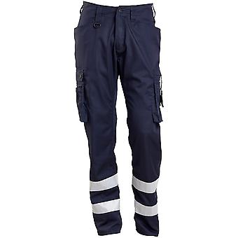 Mascot marseille work trousers 17879-230 - frontline, mens