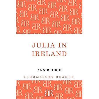 Julia in Ireland (Bloomsbury Reader)