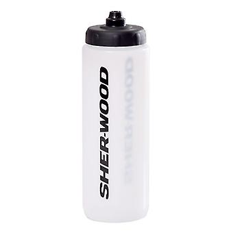 "SHER-WOOD Drinkfles ""Squeeze"" 0,85 L"