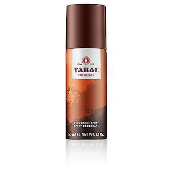Tabac - Tabac Original Deospray - 50ML