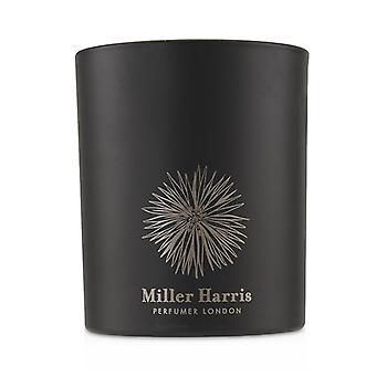 Miller Harris Candle - Rendezvous Tabac 185g/6.5oz