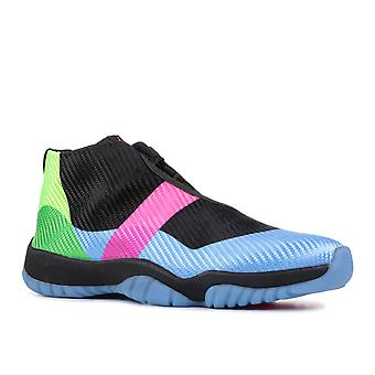 Air Jordan Future Q54 & Quai 54' - At9191-001 - Chaussures