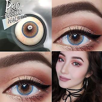 Colored Contact Lenses For Eyes Eye Lenses Color Contact Lens Beautiful