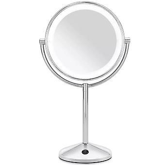 Miroir de maquillage léger Babyliss - 9436E