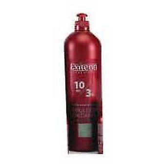 Exitenn Professional Oxidant emulsion 10vol 1000ml