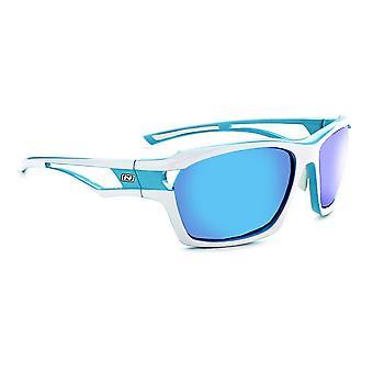 Cassette - unisex womens sports sunglasses w interchangeable lenses