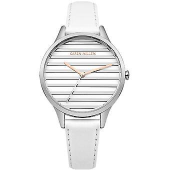 Watch Karen Millen KM161W - Ray White Watch e Woman