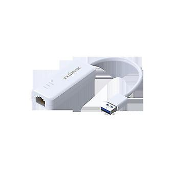 Adaptor Gigabit Usb Gigabit Edimax Eu 4306