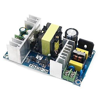 Módulo de fuente de alimentación Ac-DC Ac 100-240v To Dc 24v 9a 150w - Switching Power Supply Board