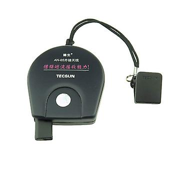 Tecsun An-05/an-03l  External Antenna For Radio Receiver Pl-660 Pl-380 Pl-310et