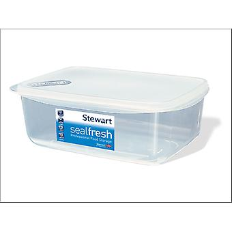 Stewart Popular Pack Clear 2.25L 1377