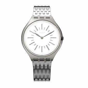 Swatch watch new collection model svom104g