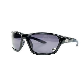 St. Louis Rams NFL Polarized Sport Sunglasses