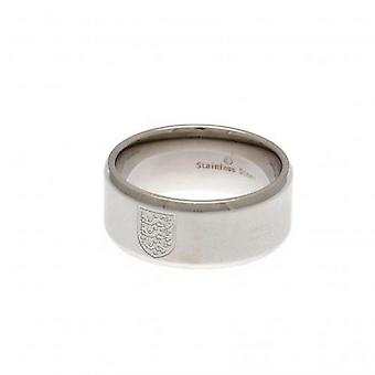 Englannin FA Band Ring
