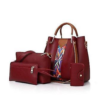Messenger Handtasche und Schulter Composite, Clutch Bag
