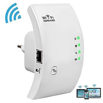 Langstrecken Wi Fi Signal Booster