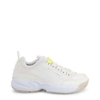 Shone - 2292-500b - women's footwear