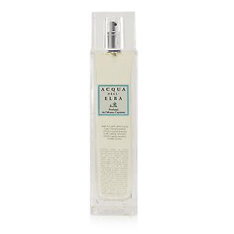 Acqua Dell'Elba Room Spray - Profumi Del Monte Capanne 100ml/3.4oz