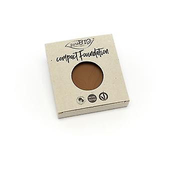 Compact Foundation Col. 06 Very Dark Refill 1 unit